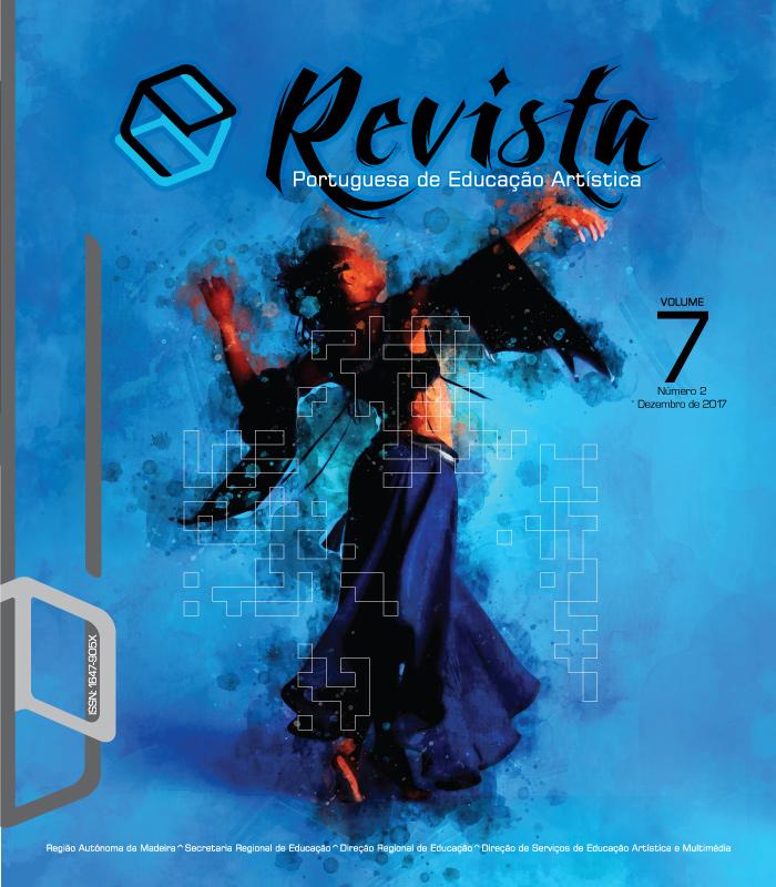 Ver Vol. 7 N.º 2 (2017): RPEA